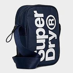 Cool Backpacks For Men, Line Shopping, Finish Line, Crossbody Bags, Gym Bag, Shoulder Bags, Accessories, Style, Fashion