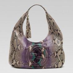 Gucci 282304 Esj2g 5270 Soho Hobo Gucci Damen Handtaschen