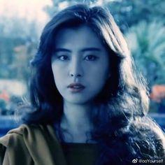 Loretta Lee, Brigitte Lin, Maggie Cheung, Hong Kong Movie, Hongkong, Jackie Chan, Music Film, Music Love, Martial Arts