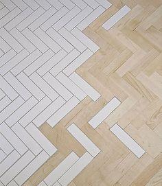 piso+madeira3