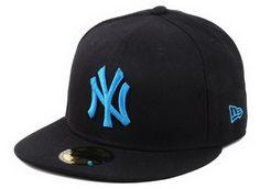 New York Yankees New era 59fity hat (273) , discount cheap  $4.9 - www.hatsmalls.com