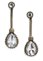 beautiful love vintage looking jewels