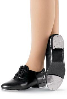 5cd5d83a00 37 Best Tap Dance Shoes images