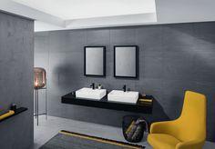 Badkamer Opberg Ideeen : Ideeen kleine badkamer oplossingen