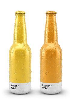 pantone beer feeldesain 3