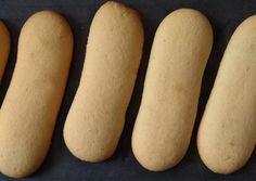 Gluténmentes babapiskóta rizsliszttel   Ágnes Cserepes receptje - Cookpad receptek Potatoes, Vegetables, Food, Potato, Essen, Vegetable Recipes, Meals, Yemek, Veggies