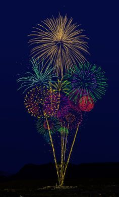 Want to create the explosive effects of fireworks in paint? This unique kids' art project will blow you away. It's easy to paint fireworks i. Kratz Kunst, Firework Painting, Fireworks Art, New Year Art, Fire Works, Scratch Art, Bonfire Night, Dot Art Painting, Nouvel An