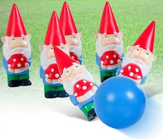 Google Image Result for http://technabob.com/blog/wp-content/uploads/2008/06/gnome_bowling.jpg