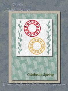 Spring Scene, Spring Photos, Basic Grey, White Acrylics, Paper Size, Poppies, Paper Crafts, Texture, Canvas