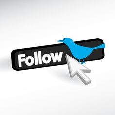 Twitter Marketing Strategies That Influence Followers