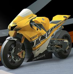This realistic motorcycle paper model is a Yamaha Motorcycle Paper Craft from Yamaha Motor. The Yamaha is an 800 cc cu in) motorcycle spe Yamaha Bikes, Yamaha Motor, Yamaha Sport, Xjr 1300, Papercraft Download, Drift Trike, Paper Crafts Origami, Paper Magic, Valentino Rossi