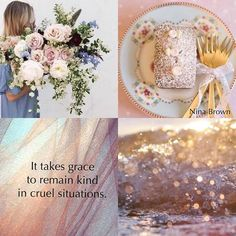 """Nina Brown on Instagram: """"K I N D . . . #masterpiecestories #ninabrown #yourcrowniswaiting👑 #grace2glow #identitydesigner"""" Beautiful Collage, Color Me Beautiful, Fashion Souls, Arise And Shine, Word Collage, Kindness Quotes, Jesus Loves Me, Photoshoot Inspiration, Happy Weekend"""