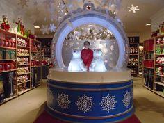 Snow Globes, Cake, Desserts, Food, Home Decor, Tailgate Desserts, Deserts, Decoration Home, Room Decor