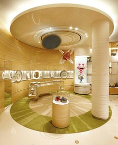 PETER MARINO  #architecture #interior #marino #peter Pinned by www.modlar.com