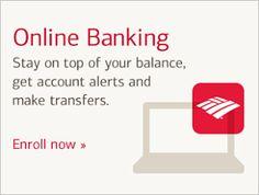 Java Online Bank Management System