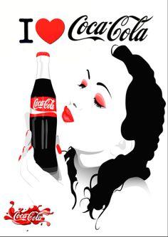 pub-coca-cola | theadmag.co