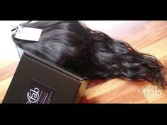 Experience hair like no other, with Vintage Straight Hair. FAB Indian Hair show you how to, give description, tutorials on our hair collections. Easy Makeup, Simple Makeup, Makeup Tips, Indian Hairstyles, Vintage Hairstyles, Straight Hairstyles, Cod Liver Oil, How To Apply Foundation, Hair Shows