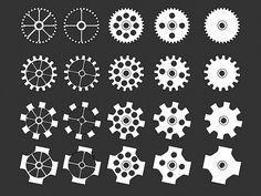 gears_and_cogwheels_by_jankett.jpg (JPEG-bild, 1032×774 pixlar)