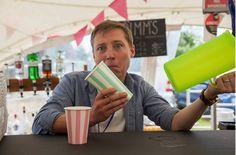 The Main Bar Energy Drinks, Red Bull, Sugar Free, Beverages, Bar, Canning, Tableware, Drinks, Dinnerware