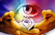 Algo que aprendi foi que, diante do amor verdadeiro, não se desiste. Mesmo que essa pessoa implore que desista.