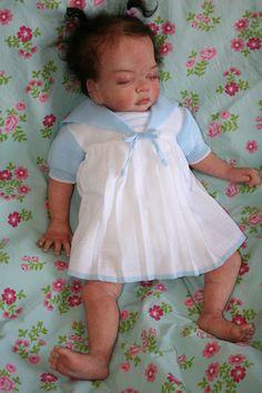 6ea0362480e 10 beste afbeeldingen van matroosjes in 2018 - Matroos jurk ...