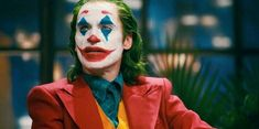 [Help] I wanna cosplay as Joaquin Phoenix's Joker and I wanna get that perfect hair color? Joker Dc, Joker And Harley, Harley Quinn, Batman 2019, Gotham Batman, Joaquin Phoenix, Joker Origin, Perfect Hair Color, The Joker