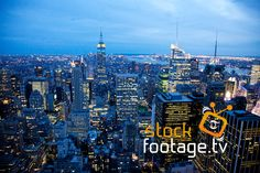 Watch our ‪#‎videoclips‬ of ‪#‎NewYork‬, ‪#‎NewYorkCity‬ ‪#‎USA‬: http://www.stock-footage.tv/search.php… ‪#‎Stockfootage‬ ‪#‎stockvideo‬ ‪#‎filmmaterial‬ ‪#‎videoediting‬