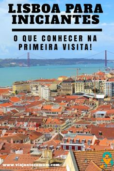 Portugal Travel, Lisbon Portugal, Fatima Portugal, Eurotrip, Europe Must See, Portuguese Culture, Europe On A Budget, Europe Destinations, Beautiful Places To Visit