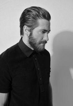Jake Gyllenhaal Source