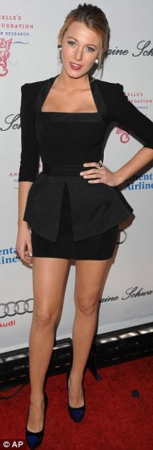 can i have those legs aswell haha