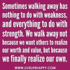 strength beneath the words Great Quotes, Quotes To Live By, Me Quotes, Qoutes, Motivational Quotes, Funny Quotes, Inspirational Quotes, Positive Quotes, Super Quotes