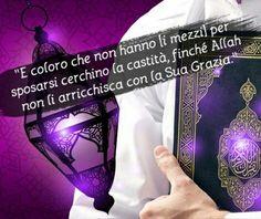 In sha Allah