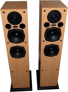 acoustic energy 109 speakers - Google Search