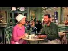 Lover Come Back(1961)Doris Day, Rock Hudson-Full Movie