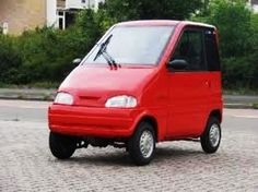 Small Car In Tokyo Objects Zoom Zoom Putt Putt Pinterest