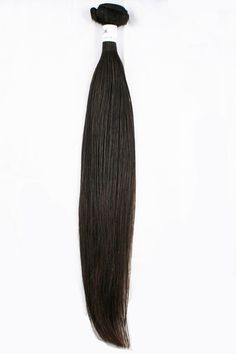 http://www.jadahair.com/collections/weaves/products/virgin-human-straight-hair-weave?variant=1186860609