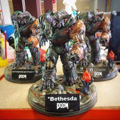 polite doom doom games pinterest doom game