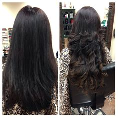 24 dream catchers hair extensions hair pinterest hair dream catchers hair extensions pmusecretfo Images