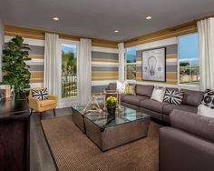 taylor morrison home plans, lennar home plans, white home plans, toll brothers home plans, beazer home plans, centex home plans, mercedes home plans, dr horton home plans, on olympic plan meritage homes