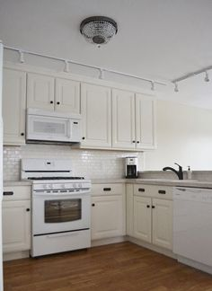 Owner Building a Home: The Momplex | Momplex Kitchen Reveal