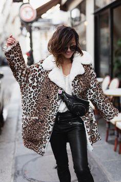 Fashion Models, High Fashion, Womens Fashion, Fashion Tips, Street Fashion, Mode Safari, Autumn Winter Fashion, Winter Style, Fall Winter