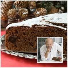 Banana Bread, Food And Drink, Sweet, Desserts, Christmas, Recipes, Cakes, Mindfulness, Kuchen