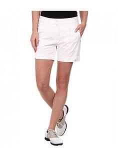 Terra League Shorts
