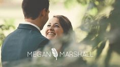 Bride runs to her groom! | Emotional wedding video full of laughter and tears - YouTube