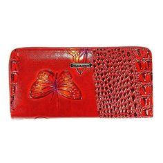 Lei, Zip Around Wallet, Instagram, Fashion, Moda, La Mode, Fasion, Fashion Models, Trendy Fashion