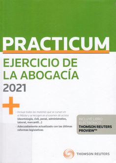 9788413089652 Palomar, Madrid, Socialism, Science Area, Social Science, Finance, Exercises