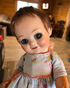 Анонс на конец мая начало июня! Будет много куколок!!! Зайчики куколки и зайчики детки, медвежонок кукла, хрюшечки куклы , мини кошечки и Собачки куколки, обезьянка, головки Limbach, куколки mignonette со стеклянными глазками и красавицы Half doll . Реплика Брю малышка и думаю расстанусь с одной репликой гугли с шарнирным тельцем, всем, кто что то заказывал обязательно пришлю фото в первую очередь! #анонс