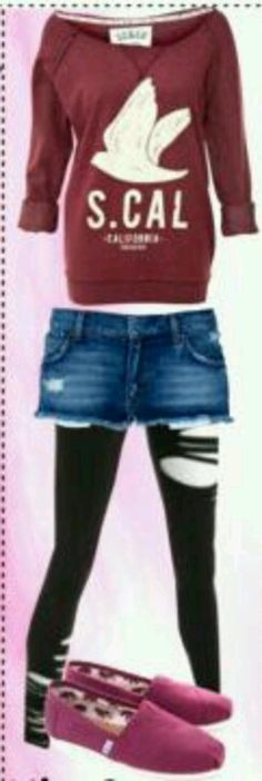 Hipster outfits really like this one mom<3
