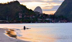 https://flic.kr/p/q8xQ8M   Niterói...   Charitas, Niterói - Rio de Janeiro.