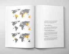 Book design for photographer Eva Meijer's latest project Fusarium.